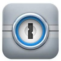 1Password 6.8.5 for Mac Free Download