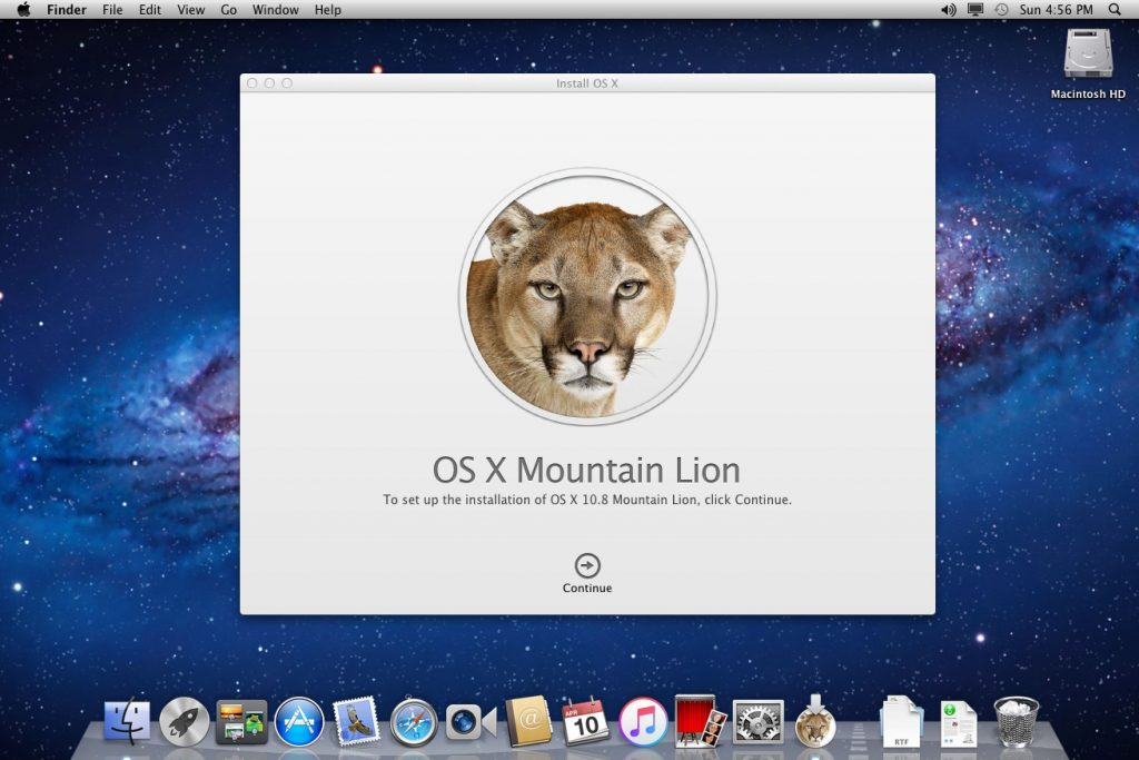 Mac-OS-X-Mountain-Lion-10.8.5Mac-OS-X-Mountain-Lion-10.8.5