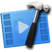 Download Total Video Tools 1.2 for Mac