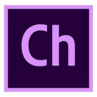 Download Adobe Character Animator CC 2018 1.1 for Mac