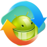 Download Coolmuster Android Assistant 3.0 for Mac