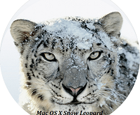 Mac-OS-X-Leopard-10.5-Free-DownlodMac-OS-X-Leopard-10.5-Free-Downlod