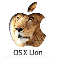 Os Lion For Mac Download