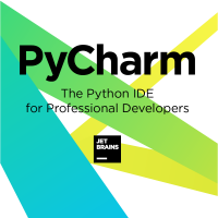 Download JetBrains PyCharm Professional 2018 for Mac