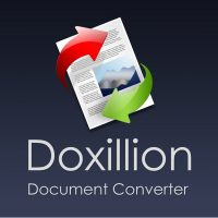 Download NCH Software Doxillion Plus 5.3 for Mac