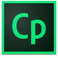 Download Adobe Captivate 2017 for Mac