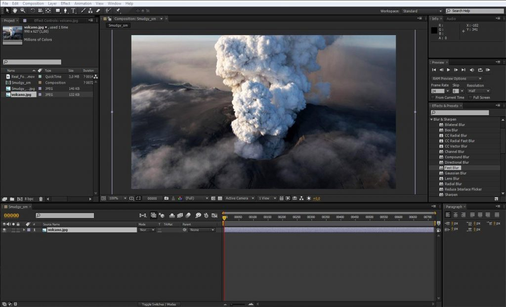 Adobe-After-Effects-CS6-macOS-Free-Download