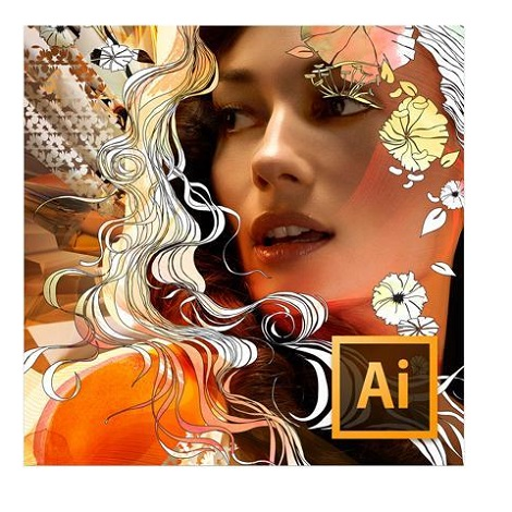 Adobe Illustrator Cs6 For Mac Free Download All Mac World