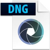 Download Adobe DNG Converter 11.2 for Mac
