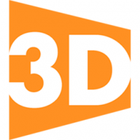 Download Creative Edge Software iC3D Suite 5.5 for Mac