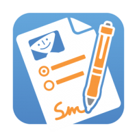 Download PDFpen 10.2 for Mac