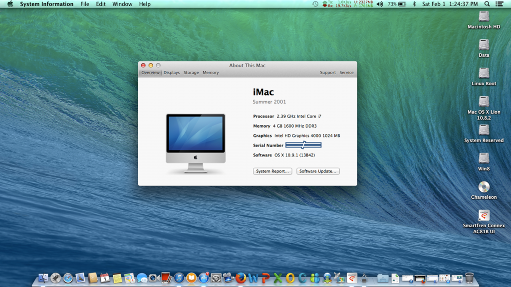 Mac-OS-X-Mavericks-10.9.5