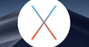 Mac-OS-X-Mavericks-10.9.5-Free-Download