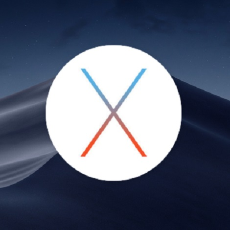 mac os x version 10.9 free download