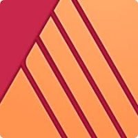 Download Affinity Publisher 1.7.1 CR3 for Mac