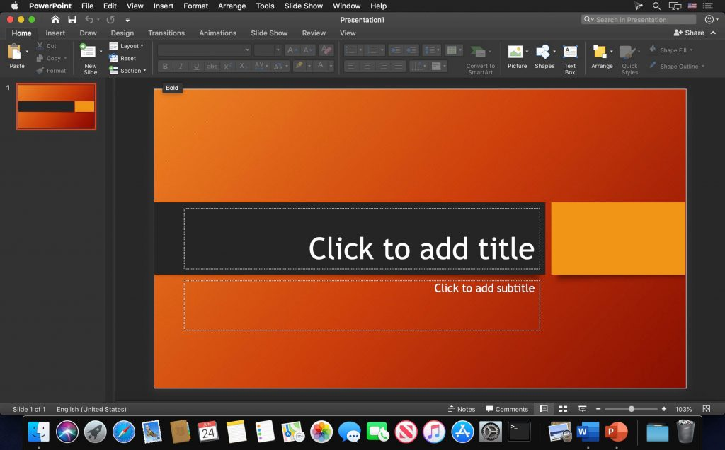 Microsoft-Powerpoint-2019-for-Mac-Free-Download