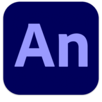 Download Adobe Animate 2020 for Mac Free