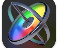 Download Motion 5.5