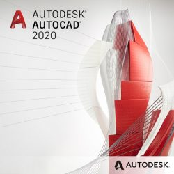 AutoCAD-2020-for-Mac-Free-Download