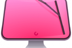 CleanMyMac-X-4.6.9-Free-Download