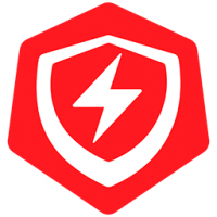 Download Antivirus One Pro 3 for macOS