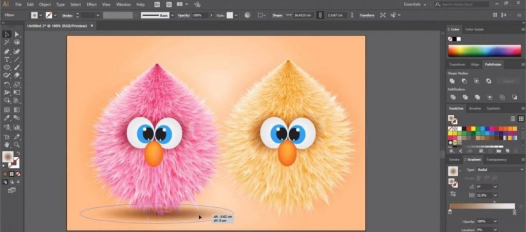Adobe-Illustrator-CC-2020-for-Mac
