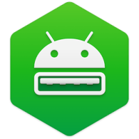 Download MacDroid 1.3 for Mac