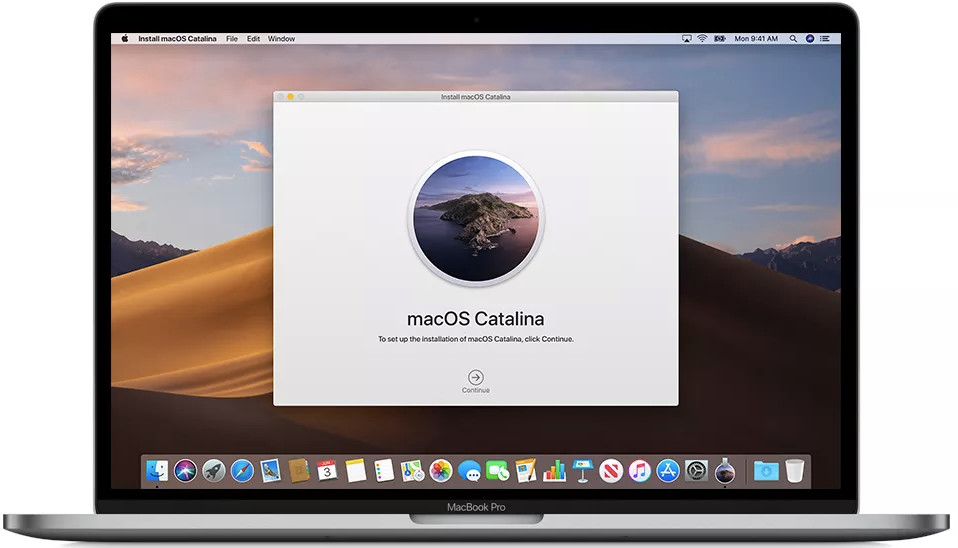 macOS-Catalina-10.15.7-DMG-Free-Download-AllMacWorld