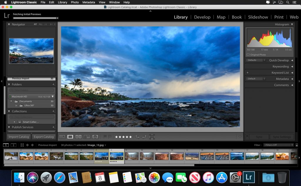 Adobe-Lightroom-Classic-10.0-for-Mac-Free-Download