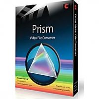 Download NCH Prism Plus 5.2 for Mac