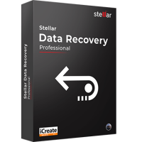 Download Stellar Data Recovery Technician 10.0 for Mac