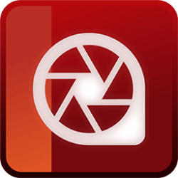 Download ACDSee Photo Studio 7 for Mac