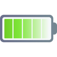 Download Battery Health 3 for Mac