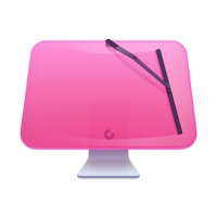 Download CleanMyMac X 4.7