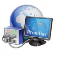Download Proxifier 2 for Mac