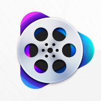 Download VideoProc 4 for Mac