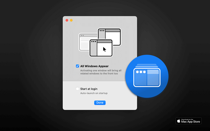 All-Windows-Appear-for-Mac-Free