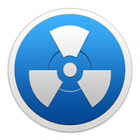 Download Disk Xray 2.7.8 for Mac