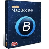 Download MacBooster 8 Pro for Mac