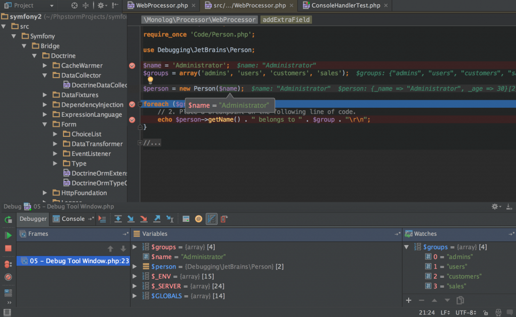 JetBrains-PhpStorm-2018-for-Mac-Free-Download-AllMacWorld