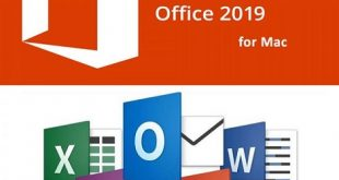 Microsoft-Office-2019-for-Mac-Free-Download