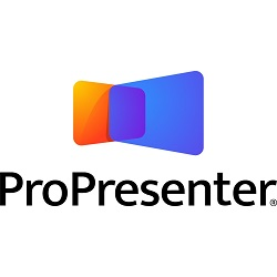 ProPresenter 7 for Mac Free Download