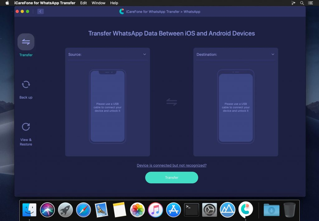 iCareFone-for-WhatsApp-macOS-Download
