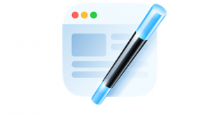 Coherence-X-3-for-Mac-Free-Download