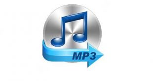 Convert-to-MP3-4-for-Mac-Free-Downloa