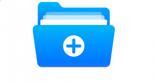 Easy-New-File-5-for-Mac-Free