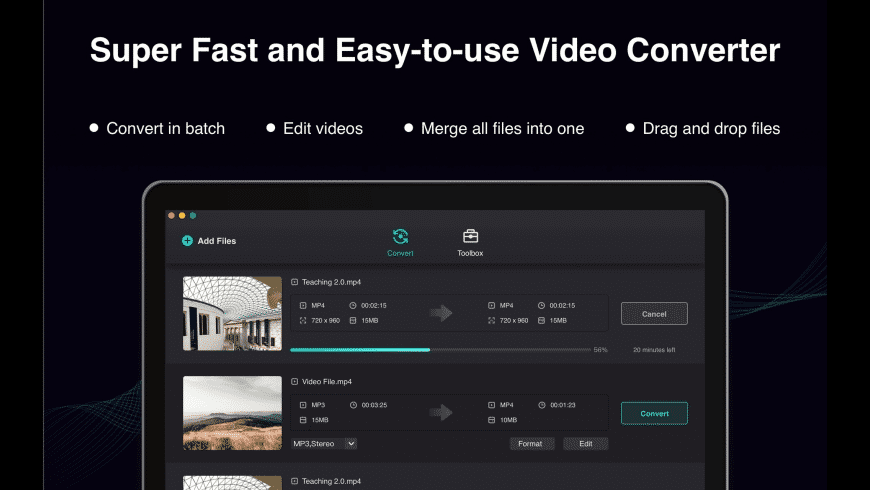 Filmage-Converter-for-Mac