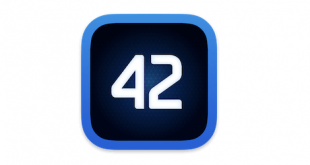 PCale-4-for-Mac