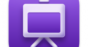 Presentify-4-for-Mac-Free-Download