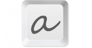 aText-2-for-Mac-Free-Download